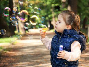 Sophrologie pour enfants et adolescents à Thionville et au Luxembourg