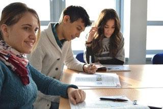 Sophrologie pour étudiants et sportifs à Thionville et au Luxembourg
