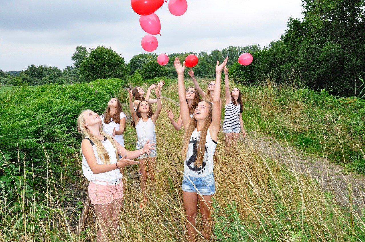 Hypnose pour les adolescents- Sylviane Tormen Thionville