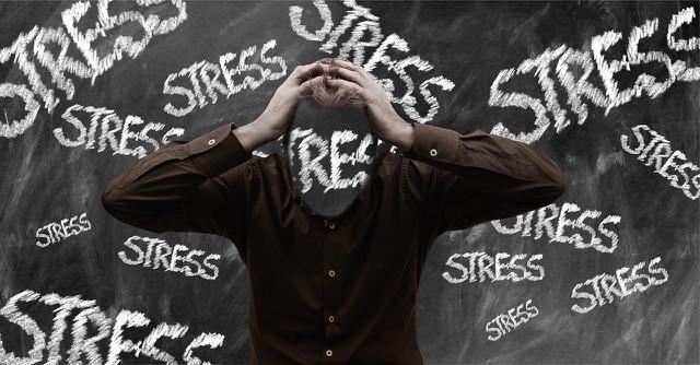 L'hypnose pour mieux gérer son stress